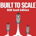 Built To Scale