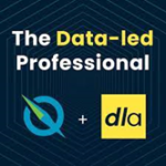 The Data-led Professional