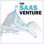 The SaaS Venture