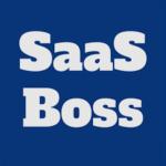 SaaS Boss