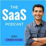 The SaaS Podcast